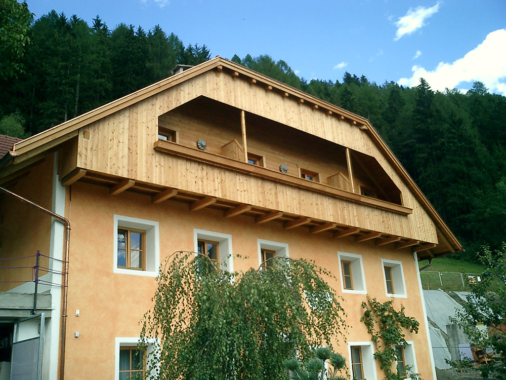 Einfamilienhaus-Sand-in-Taufers