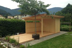 Gartenhaus-1