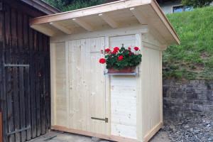 Gartenhaus-2